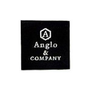 Anglo & Company