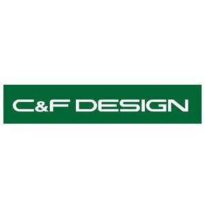 C & F