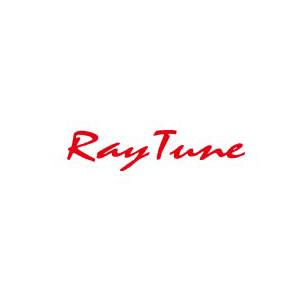 Ray Tune