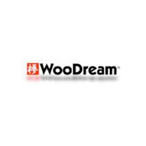 WooDream